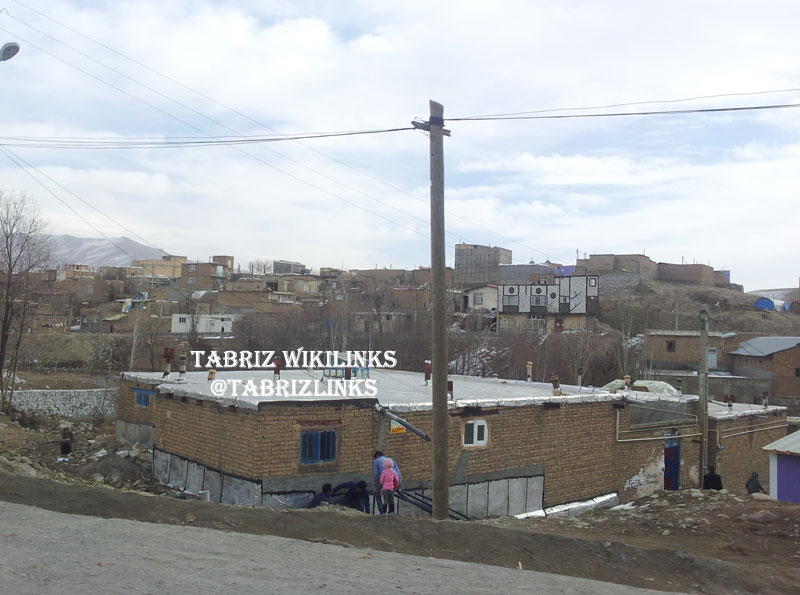 دهستان اسپیران