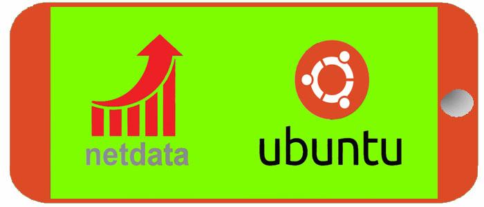 دانلود سیستم عامل اوبونتو ubuntu