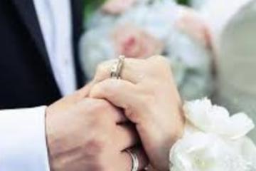 شوهرم حقوق و درامدم را می خواهد