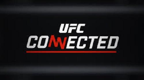 دانلود برنامه UFC Connected -  ALL Episode اپدیت با قسمت ششم