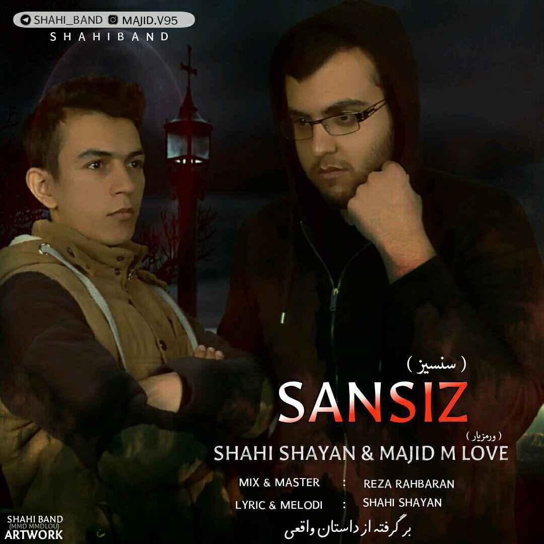 http://s9.picofile.com/file/8320014942/38Shahi_Shayan_Majid_M_Love_Sansiz.jpg