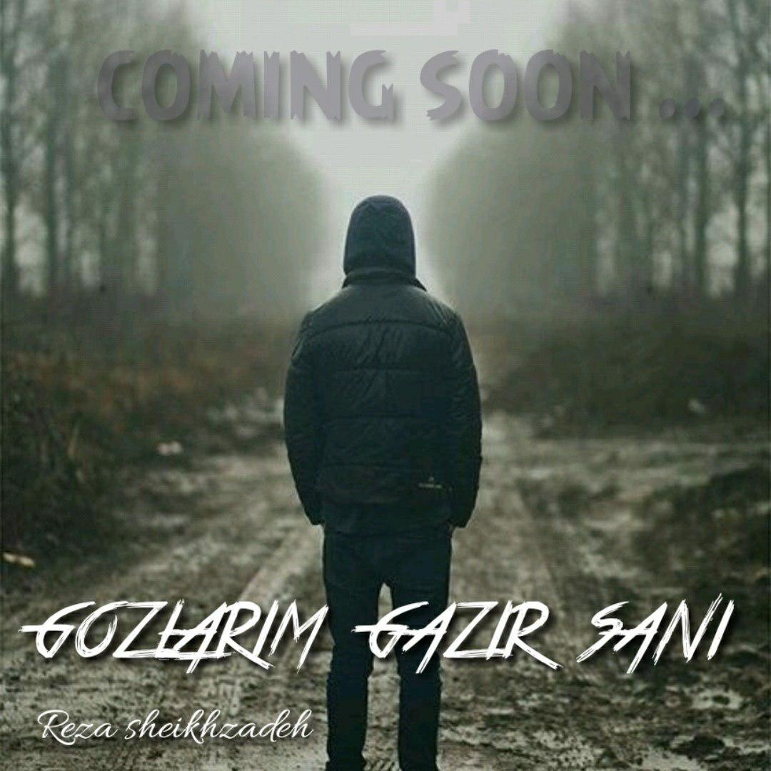 http://s9.picofile.com/file/8320016942/36Reza_Sheykhzade_Gozlarim_Gazir_Sani.jpg