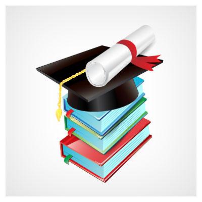 سیستم همکاری در فروش فایل دانشجویی