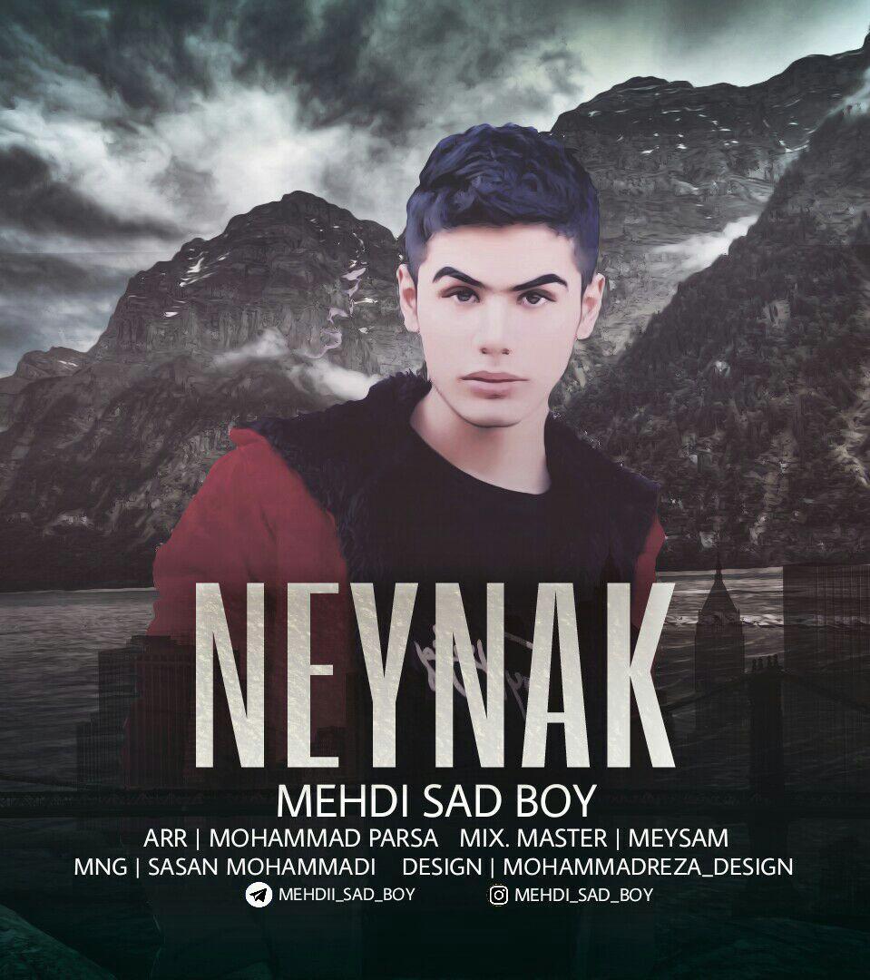 http://s9.picofile.com/file/8320063242/26Mehdi_Sad_Boy_Neynak.jpg
