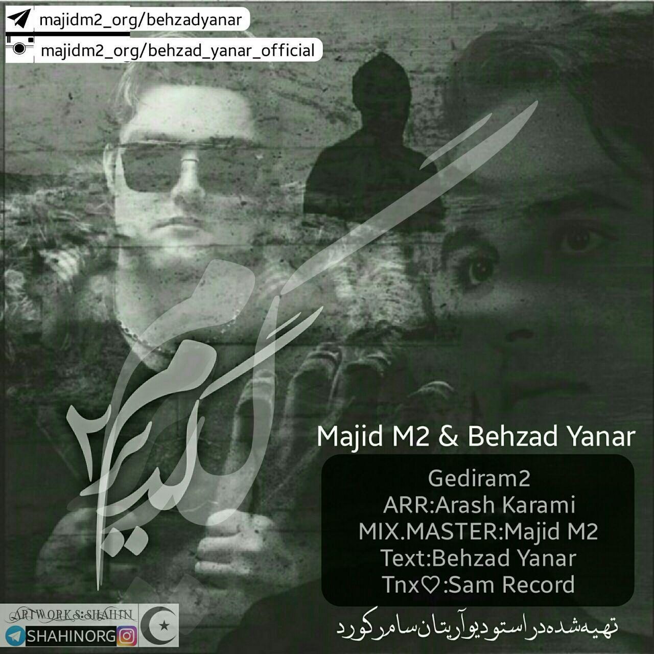 http://s9.picofile.com/file/8320064034/24Majid_M2_Behzad_Yanar_Gediram_2.jpg