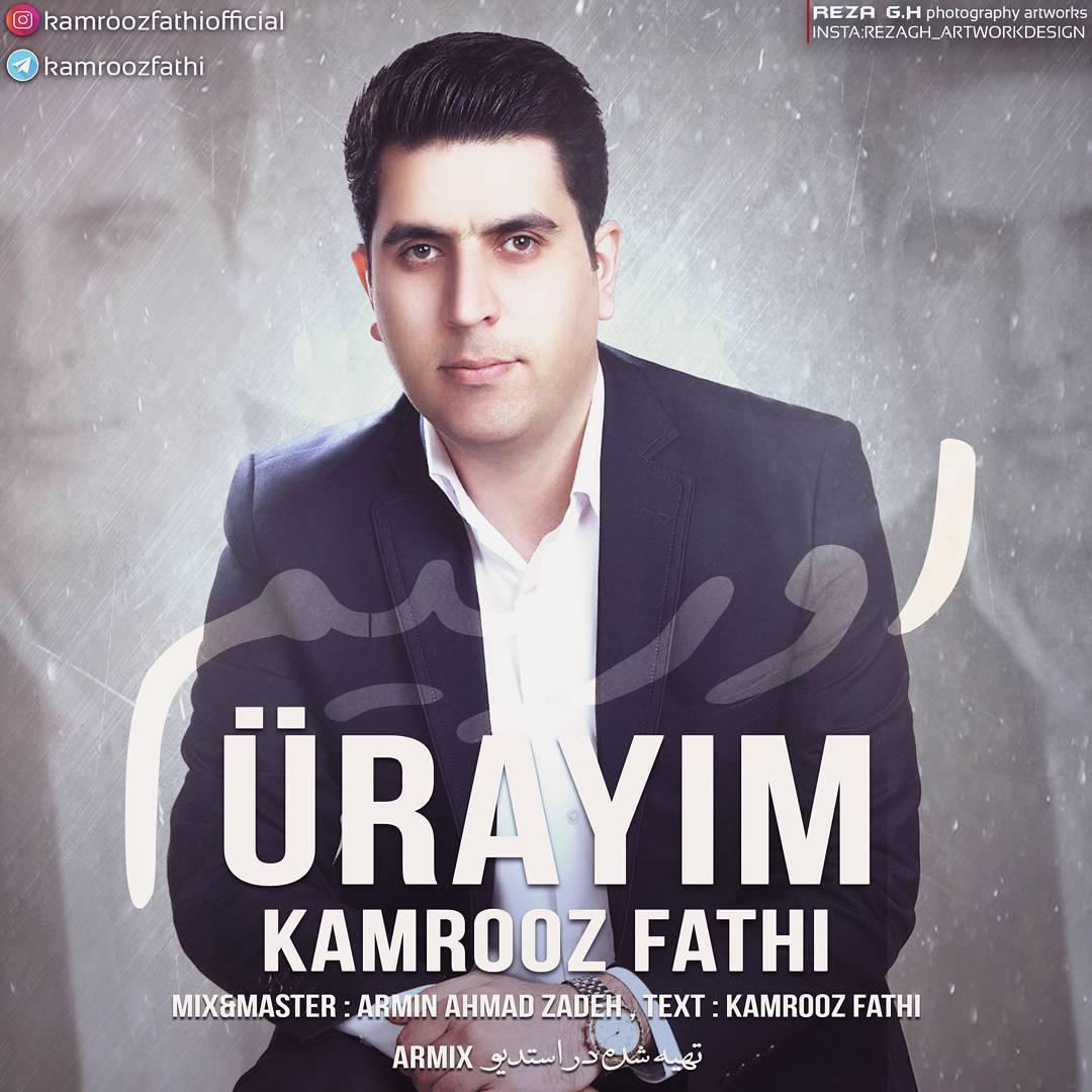 http://s9.picofile.com/file/8320077526/20Kamrooz_Fathi_Urayim.jpg