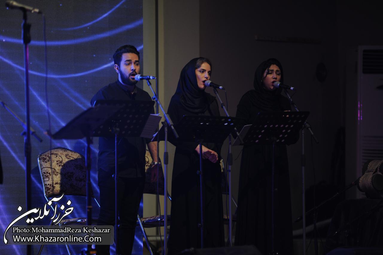 کنسرت_شهرام_و_حافظ_ناظري_در_رشت_2_.jpg (1280×851)