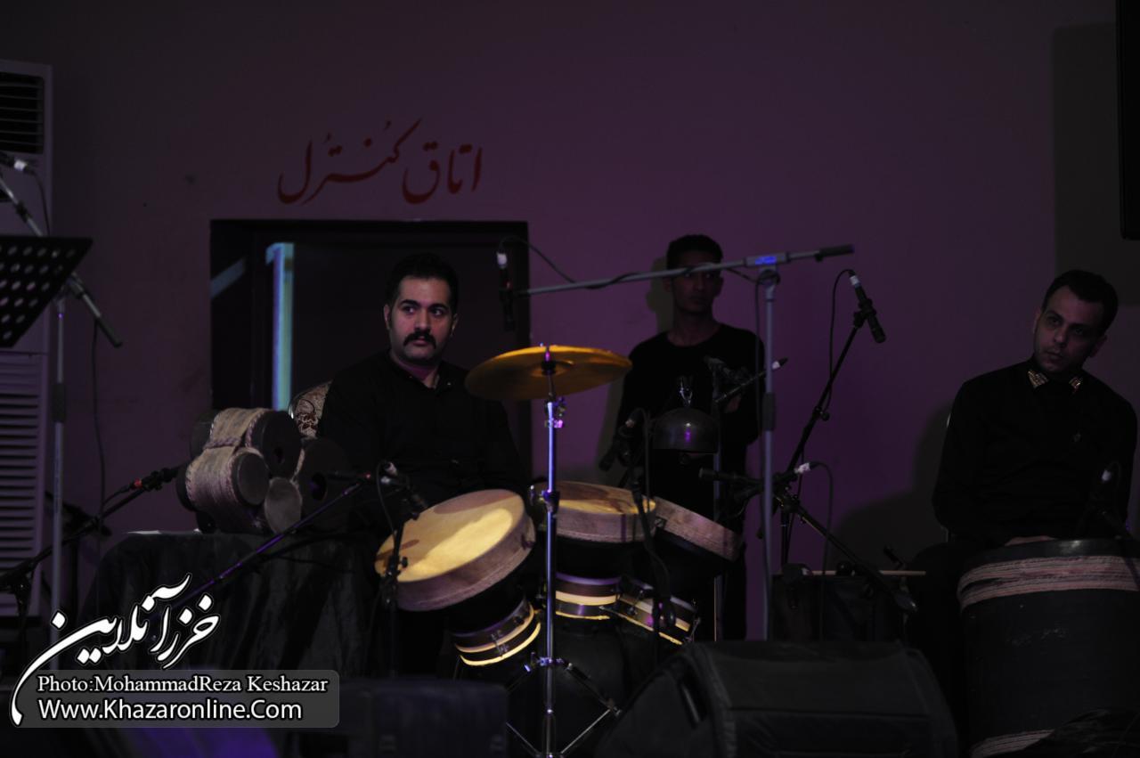 کنسرت_شهرام_و_حافظ_ناظري_در_رشت_7_.jpg (1280×851)