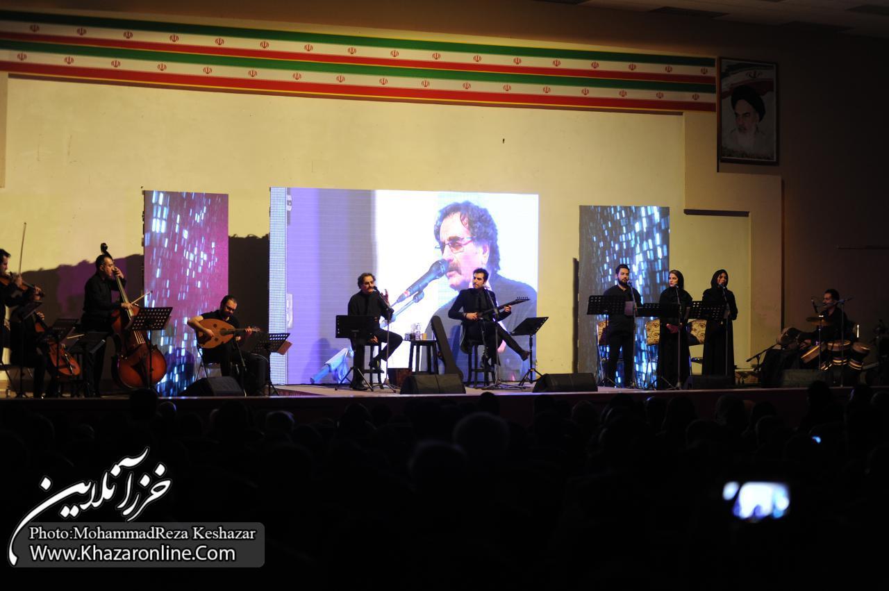 کنسرت_شهرام_و_حافظ_ناظري_در_رشت_12_.jpg (1280×851)