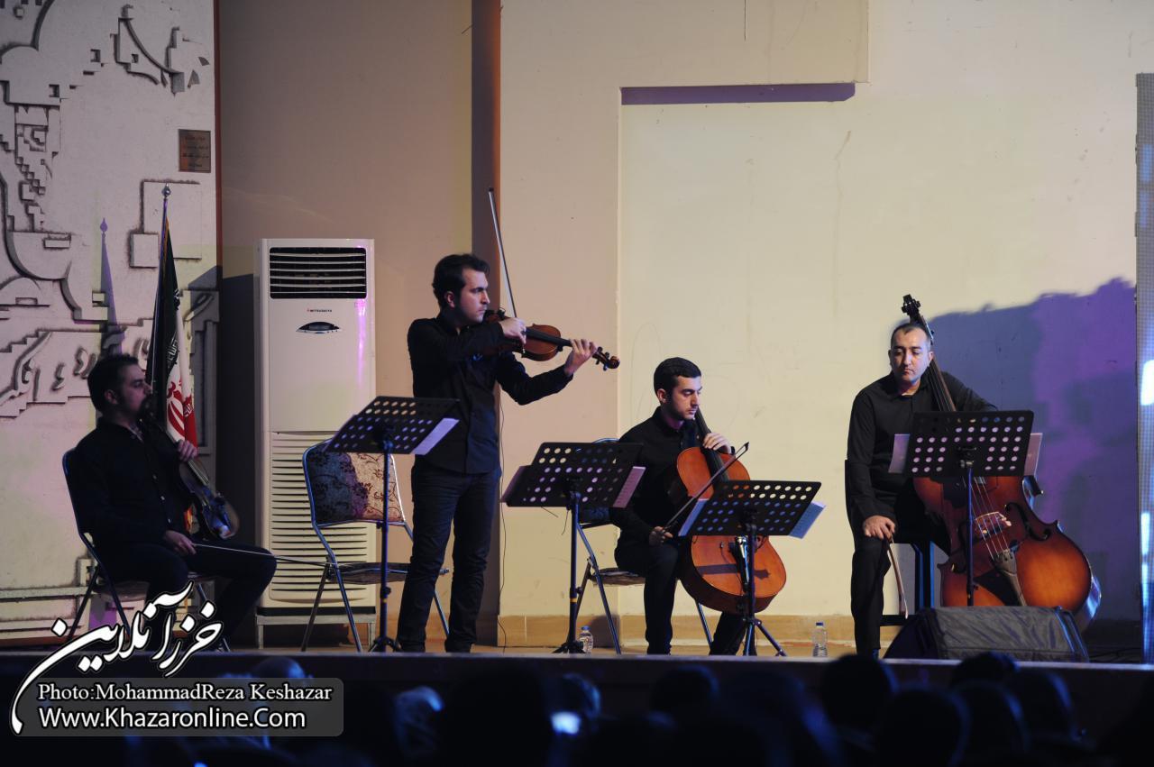 کنسرت_شهرام_و_حافظ_ناظري_در_رشت_15_.jpg (1280×851)