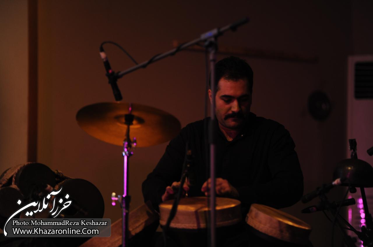 کنسرت_شهرام_و_حافظ_ناظري_در_رشت_19_.jpg (1280×851)