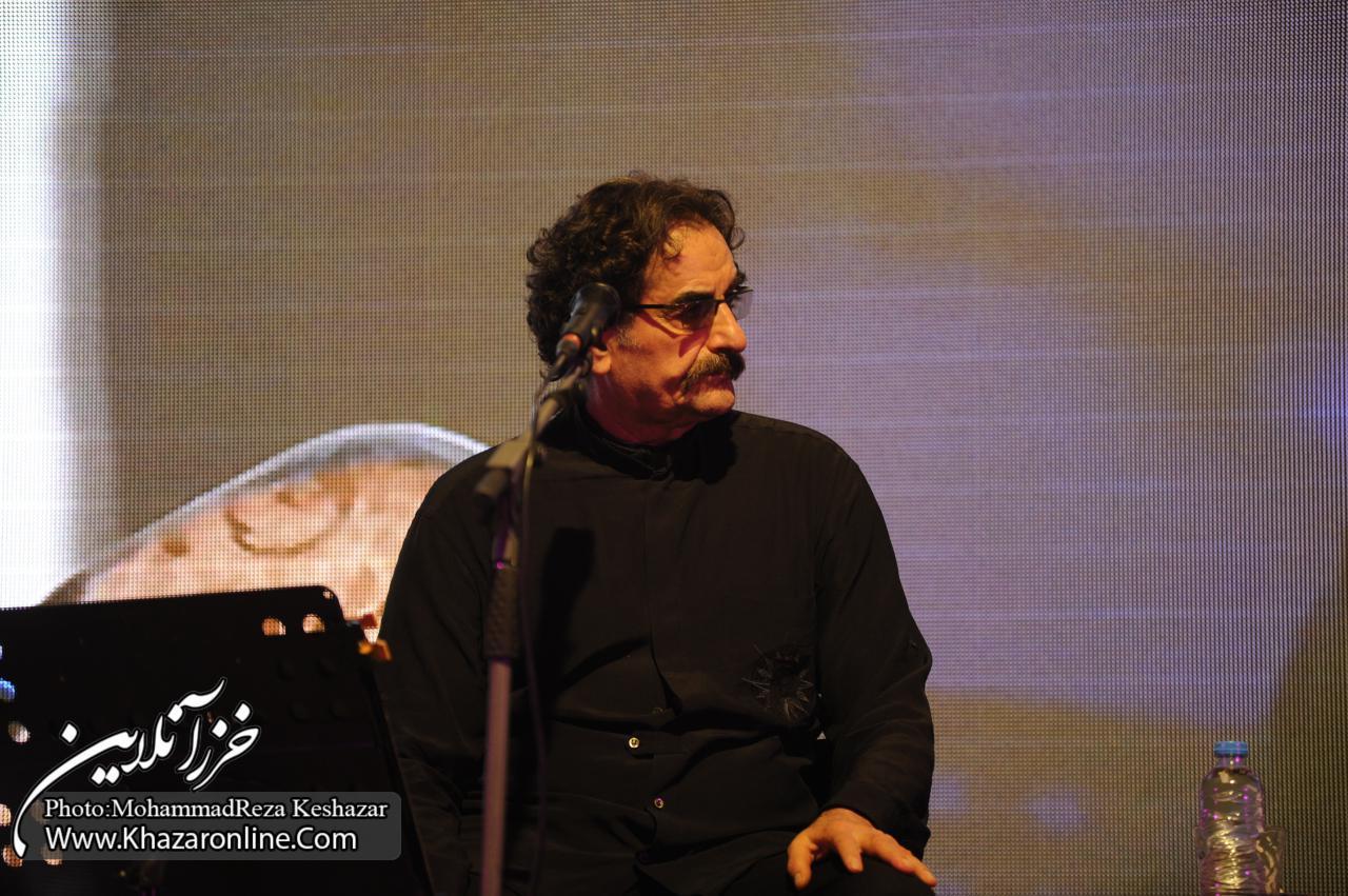 کنسرت_شهرام_و_حافظ_ناظري_در_رشت_21_.jpg (1280×851)
