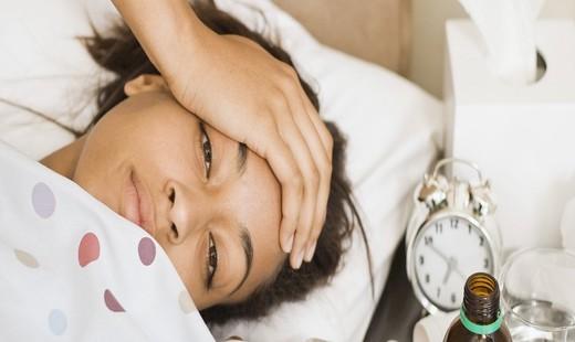 با ۱۰ عادت رایجی که باعث بیماری می شوند آشنا شوید