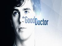 دانلود فصل 1 قسمت 17 سریال The Good Doctor