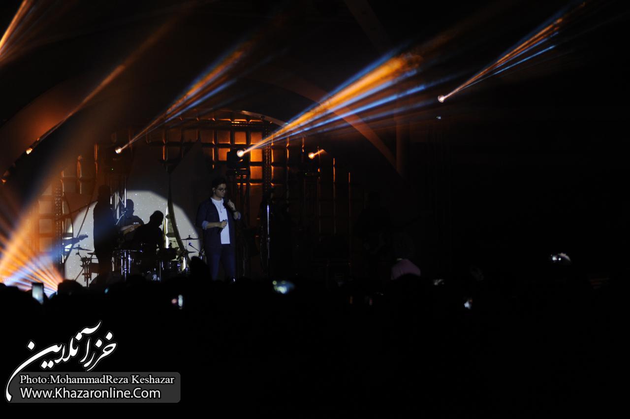 کنسرت_سينا_شعباني_در_رشت_1_.jpg (1280×851)