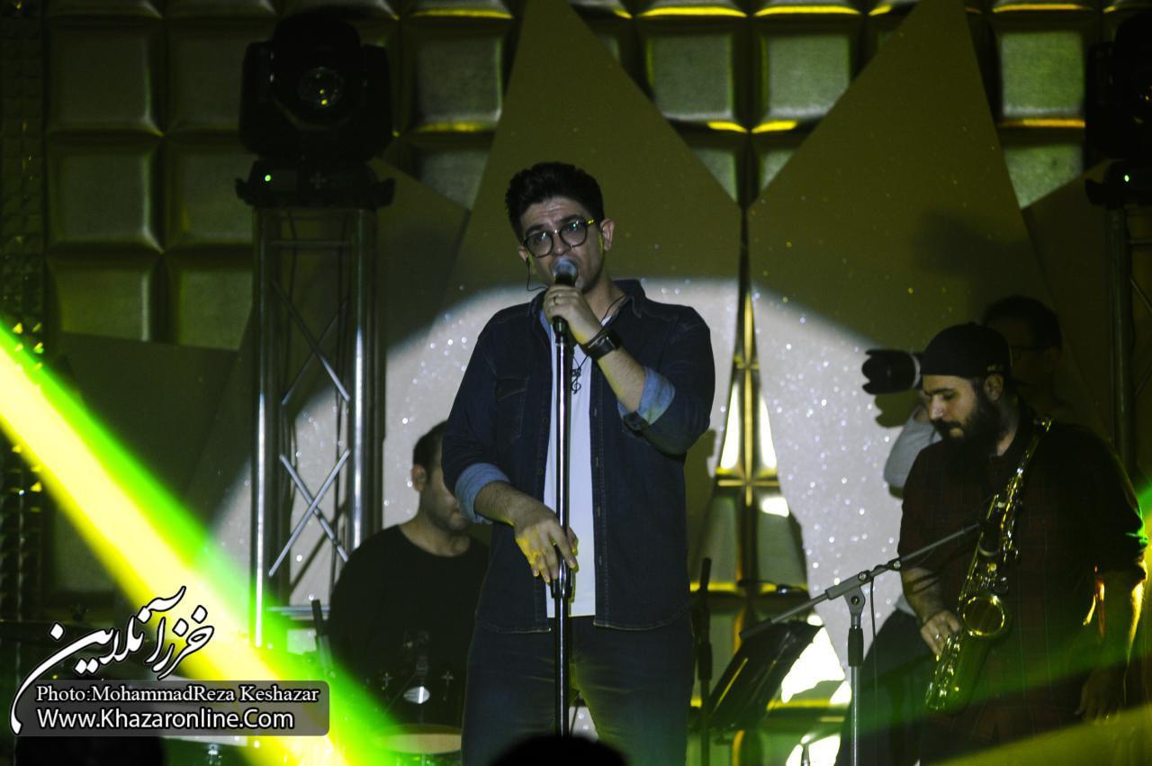 کنسرت_سينا_شعباني_در_رشت_27_.jpg (1280×851)