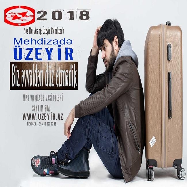 http://s9.picofile.com/file/8320713800/36Uzeyir_Mehdizade_Biz_Evvelden_Duz_Etmedik.jpg