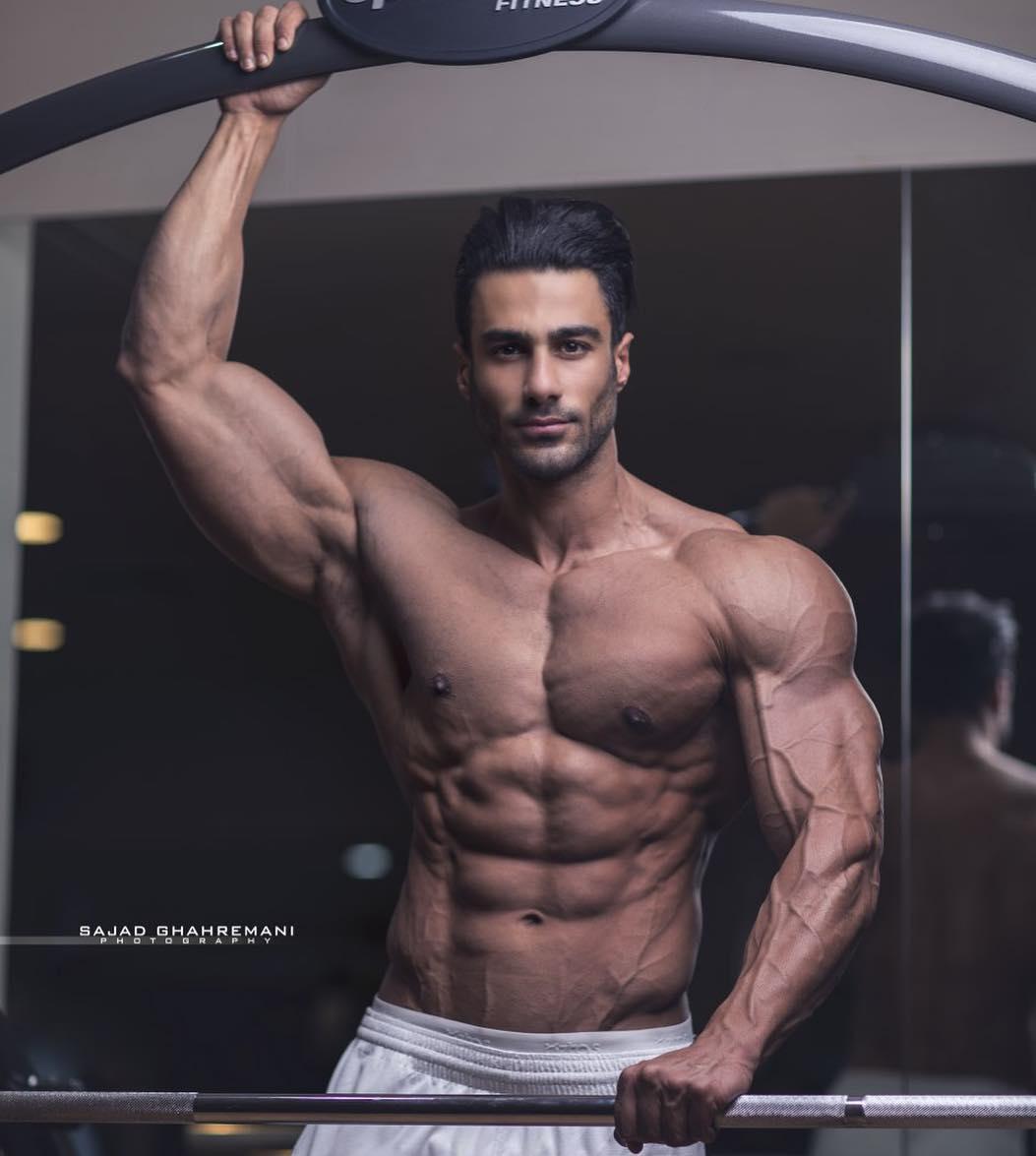 ضیاء موسوی