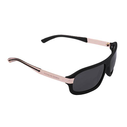 عینک آفتابی PORCHE DESIGN