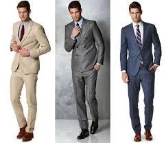 در یک مصاحبه ی کاری چه بپوشیم؟