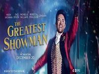 دانلود فیلم بزرگترین شومن - The Greatest Showman 2017