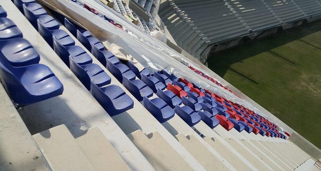 ای استادیومز