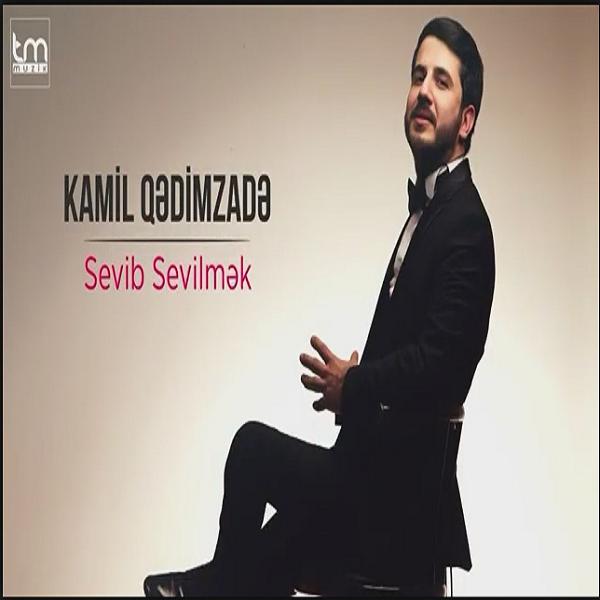 http://s9.picofile.com/file/8320927226/15Kamil_Qedimzade_Sevib_Sevilmek.PNG