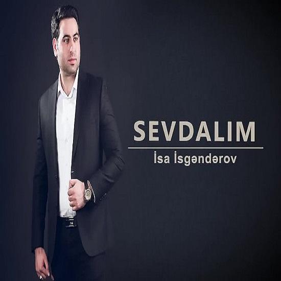 http://s9.picofile.com/file/8320927534/14Isa_Isgenderov_Sevdalim.jpg