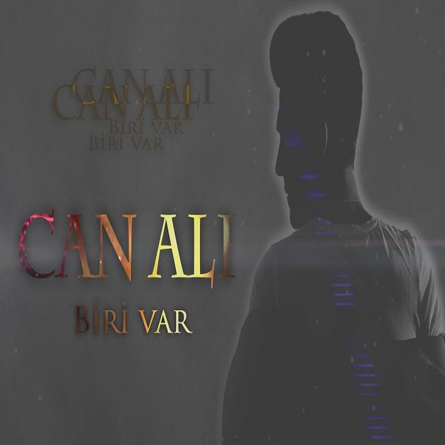 http://s9.picofile.com/file/8320982742/05Can_Ali_Biri_Var.jpg