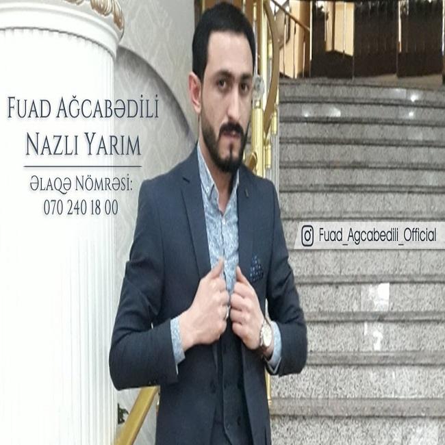 http://s9.picofile.com/file/8320988284/04Fuad_Agcebedili_Nazli_Yarim.jpg