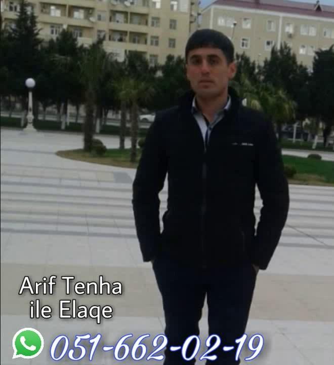 http://s9.picofile.com/file/8320988950/02Arif_Tenha_Menim_Balam.jpg