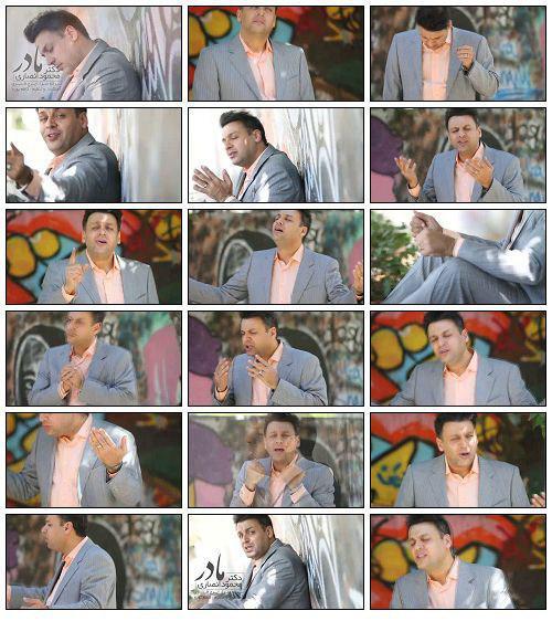 http://s9.picofile.com/file/8321157892/Dr_Mahmoud_Ansari_Madar.jpg