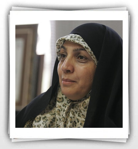 http://biokade.blog.ir/post/Biography-Masoumeh-Abad