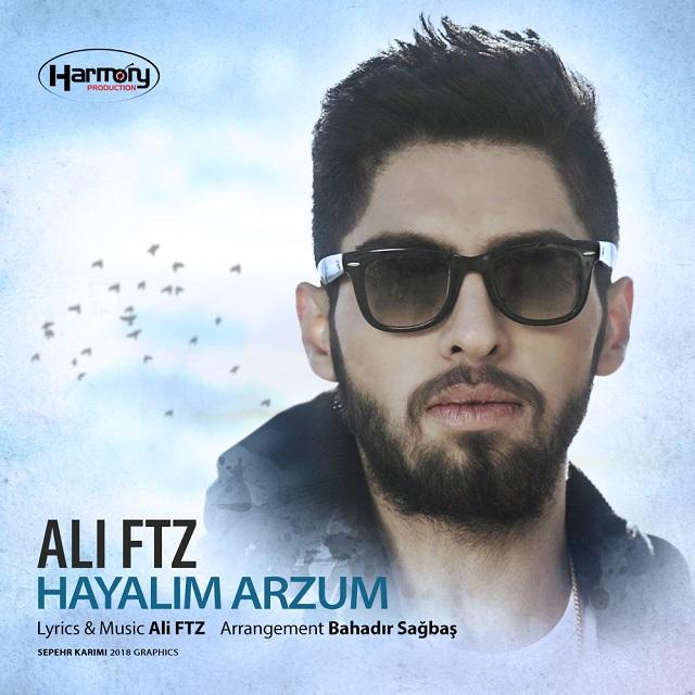 http://s9.picofile.com/file/8321321868/05Ali_FTZ_Hayalim_Arzum.jpg