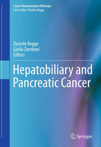 Hepatobiliary and Pancreatic Cancer