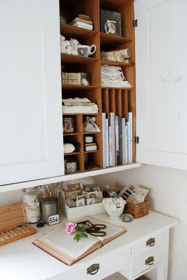 چگونه یک آشپزخانه رؤیایی داشته باشیم؟