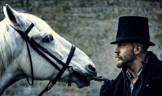 بهترین سریال های تلویزیونی خارجی برای تماشا در ایام نوروز: شبکه FX