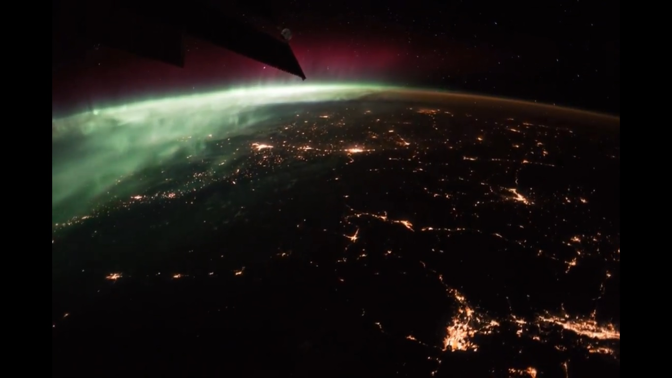 http://s9.picofile.com/file/8321530850/Flying_Over_the_Earth_at_Night_II.jpg