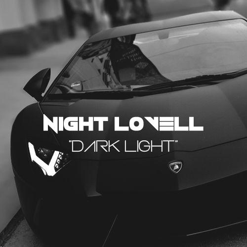 دانلود اهنگ Night Lovell به نام Dark Light