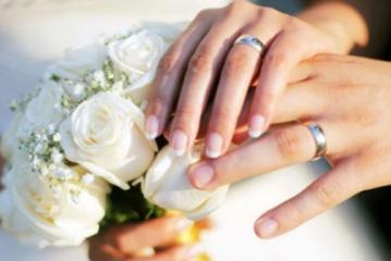 میخوام با دختری معلول ازدواج کنم