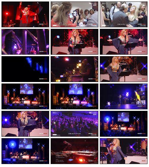 http://s9.picofile.com/file/8321713792/Leila_Forouhar_Yaar_Shirin_Pardis_Live_in_Concert.jpg