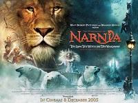 دانلود فیلم نارنیا 1 - The Chronicles of Narnia 2005