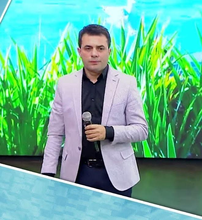 http://s9.picofile.com/file/8321841384/23R%C9%99van_Qarayev_Tukendim.jpg