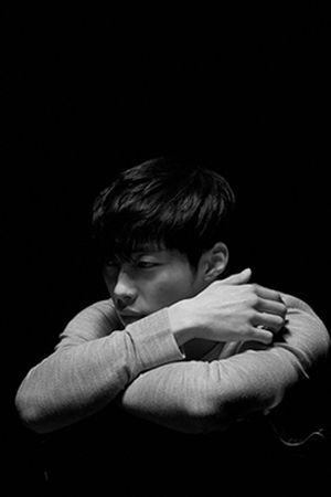 دانلود سریال کره ای گمراه کننده بزرگ The Great Seducer 2018