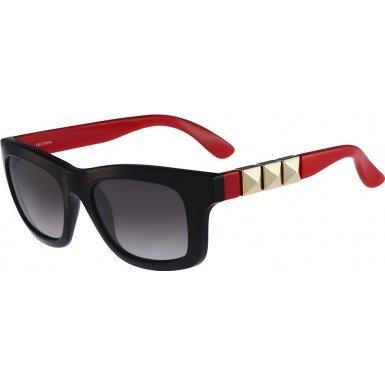 عینک آفتابی والنتینو  Valentino