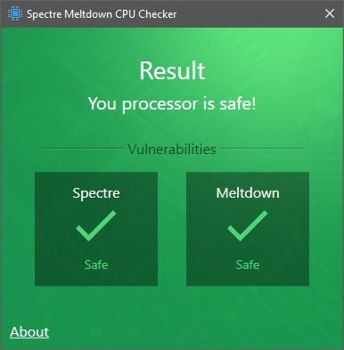 http://s9.picofile.com/file/8321886250/Spectre_Meltdown1.jpg