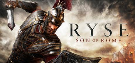 دانلود کرک بازی Ryse : Son Of Rome