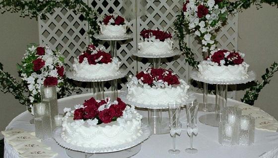 دانلود آهنگ حمیدرضا به نام کیک عروسی