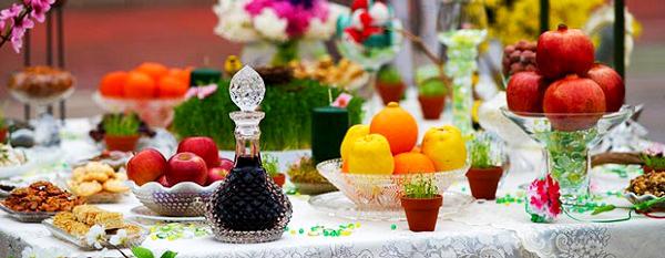 http://s9.picofile.com/file/8322113134/Nowruz.jpg