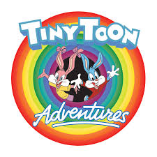 دانلود بازی Tiny Toon Adventures